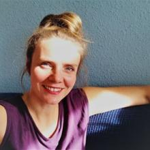 Mechthild Taskas's picture