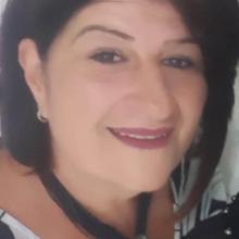 Barbara Karageorgiou's picture