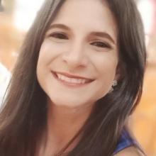 Melissa Sarantos's picture