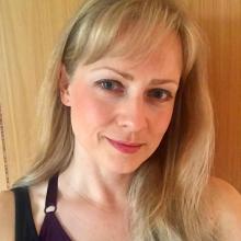 Eleanor Marsden's picture